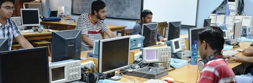 Best autonomous engineering college in AP