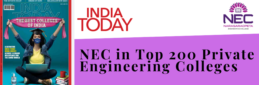 NECTop200engineeringcollege